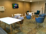 Business Lounge 3