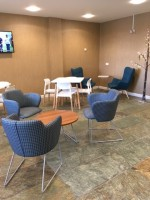 Business Lounge 5
